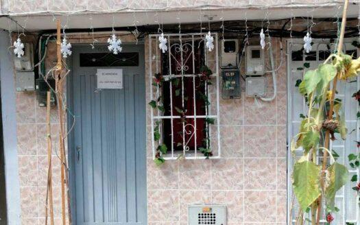 Apartamento en Prado, Bello