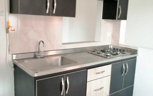 Arrienda Apartamento itagui Nuevo