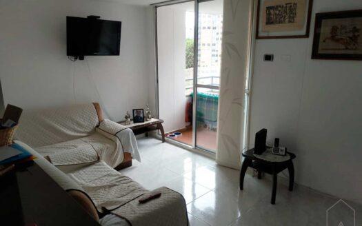 Apartamento sector Madera Bello