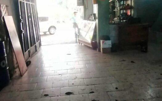 Local en Balcones de Sevilla
