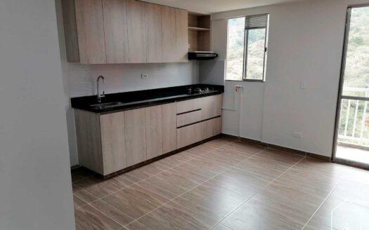 Apartamento en Unidad Mirasol Campestre