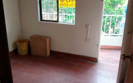 Apartamento en El Rosario