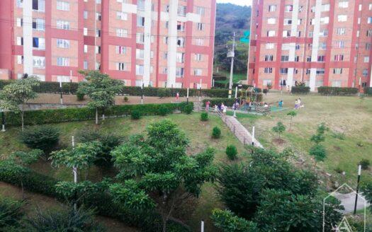 Apartamento en Mirador de Bello