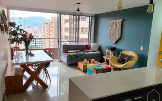 Apartamento en San Germán