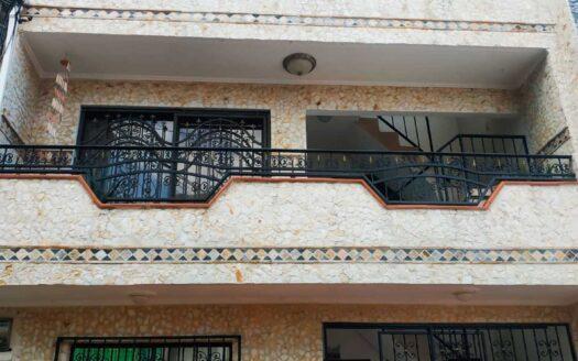 Apartamento en Cabañitas