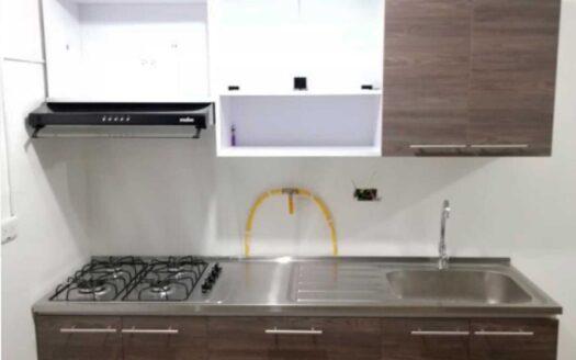 Apartamento en Mirasol Campestre
