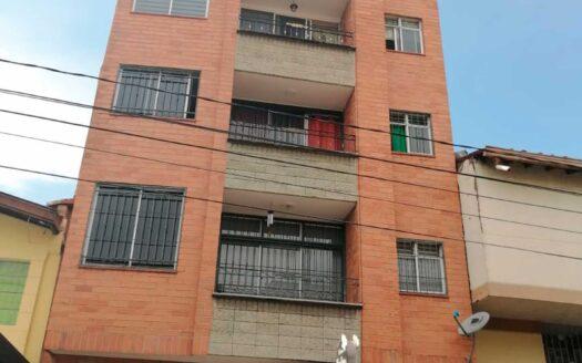 Apartamento en La 70