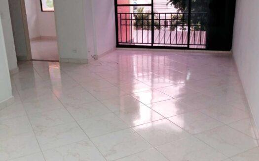 Apartamento en Mall Aguamarina