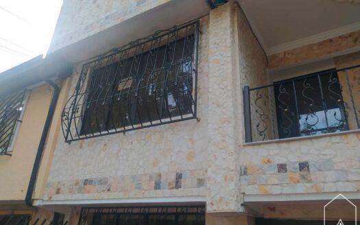 Apartamento en Guayabal