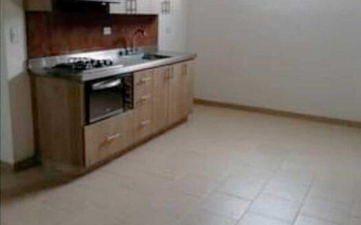 Apartamento en Villa Paula