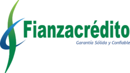 logo-fianzacredito (1) color