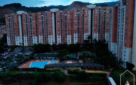 Apartamento en Puerto Madera