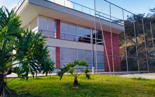 Se vende apartamento en Unidad Mirasol Campestre