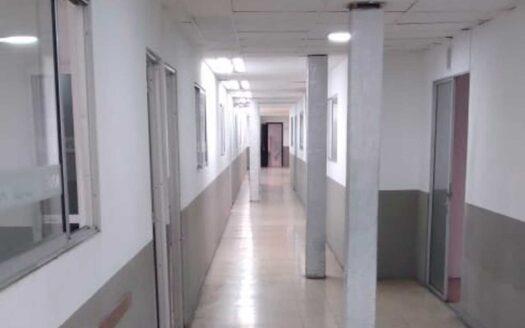 Local en Centro de Medellín