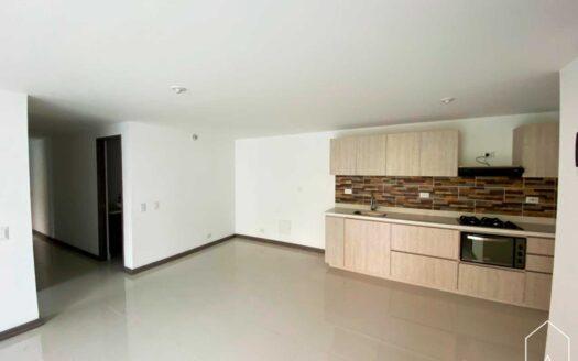 Apartamento en Pilaric